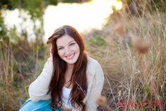 Rachel // Ashley Sturm Photography - Senior Portraits Salem Oregon www.ashleysturmphotography.com