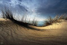 duinen burgh haamstede - Google zoeken