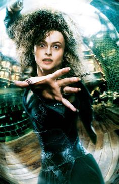 whitaker-malem-movie-harry-potter-and-the-order-of-the-phoenix-bellatrix-leather-corset-costume-02 | Flickr - Photo Sharing!