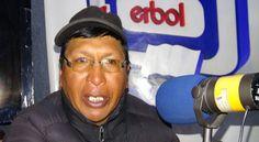 Bolivia Informa: Allyus del norte de Potosí alistan demandas contra Llally por pérdidas económicas y discriminación