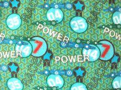 FLANNEL Power Racer DESTASH by mightymadgescloset on Etsy, $5.00