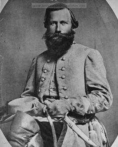 American Civil War Confederate Soldiers pictures - photos & art pics