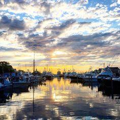 Enjoy Nantucket