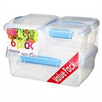 Stock up on kitchen storage needs with our range of plastic storage containers, glass jars & more. Plastic Container Storage, Storage Containers, Kitchen Storage, Glass Jars, Packing, Bag Packaging, Storage Bins, Glass Pitchers, Kitchen Organization