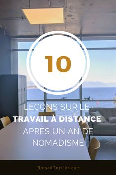 Digital Nomad, Distance, Blog, Europe, Travel, Alternative, Self Discipline, Cities, Tips