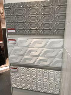788 Best Daltile Images Tiles Dal Tile Flooring