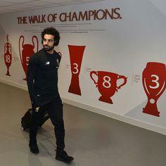 Liverpool Fc, Salah Liverpool, Liverpool Football Club, M Salah, Muhammed Salah, Premier League, Egyptian Kings, Club World Cup, World Cup Winners