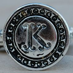 k wax seal Letter N Words, Letter Art, Letters, Black Hack, Name In Different Fonts, K Logos, Wax Seal Stamp, Wax Seals, All Art