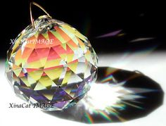 crystal prisms - Google Search