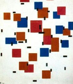 Piet Mondrian and Theo van Doesburg 100 Years De Stijl - Rug Your Life - Inspiration for Your Own Bespoke Rug - Rug Your Life - Design your own rug Abstract Expressionism, Abstract Art, Theo Van Doesburg, Art Walk, Dutch Painters, Dutch Artists, Art Moderne, Oeuvre D'art, Les Oeuvres