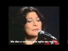 Translation - see more Information (الموسيقى اللاتينية מוזיקה לטינית ) Mercedes Sosa - Gracias a La Vida (Lyrics and Song by Violeta Parra) Mercedes Sosa - (...
