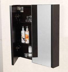 Bathroom bliss on pinterest bathroom furniture oak for Bathroom cabinets victoria plumb