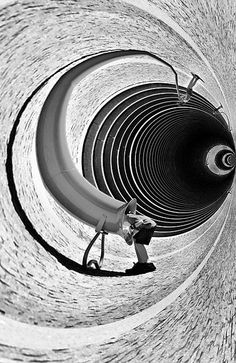 Curiostiy by Zsar Chankian