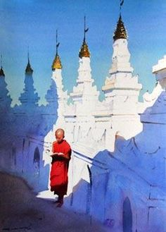 Myoe Win Aung07