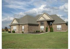 601 Riverbend, Marion, AR    72364 - Pinned from www.coldwellbanker.com