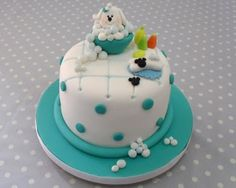 Little Cake Pet