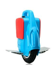 http://www.cloudsurfer.in/electric-scooter/cloud-surfer11