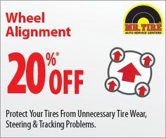 wheel alignment cost in kuwait