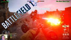 Best of Battlefield Almost Epic Battlefield Games, Monster Trucks, Shit Happens