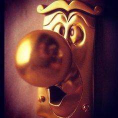 Want this doorknob.!!!!!!