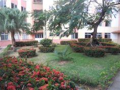 3 Quartos Nascente Ótima Localização - Apartamento com 90m2 ,ótima localização , próximo de escolas , faculdades e supermercados.
