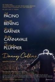Danny Collins Movie Reviews!