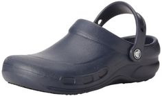 crocs Unisex Bistro Clog * LEARN MORE DETAILS @: http://www.passion-4fashion.com/shoes/crocs-unisex-bistro-clog/