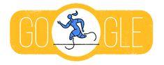 Start van de Paralympische Spelen 2016