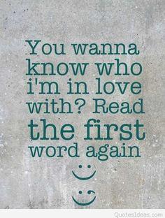 #love #quotes for #girlfriend - #ezyshine