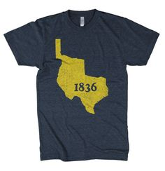 """Click visit site and Check out Best """"Texas"""" T-shirts. This website is top-notch. Tip: You can search """"your name"""" or """"your favorite shirts"""" at search bar on the top."""
