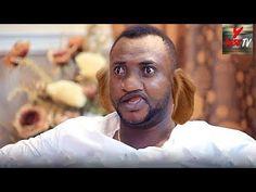 AJA OJA (ODUNLADE ADEKOLA) - Yoruba Movies 2019|Latest Yoruba Movie 2019 - YouTube