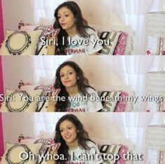 Lol Beth