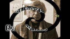 """"""" Pe când am venit student în Chişinău, cel mai în vârstă prieten al meu mi-a devenit maestrul Glebus Saunciuc (1919-2012), pictor, desenator virtuos, modelator de măşti, pe care le şi juca nespus de inspirat, inventiv, cu umor. Pe scurt, era omul-spectacol, omniprezent! Vârstele noastre erau decalate de 30 de ani, însă artistul se comporta cu o naturaleţe sui generis, care te făcea să nu simţi deceniile-interstiţii. Ei bine, în timpul unor ... Leo, Artist, Artists, Lion"""
