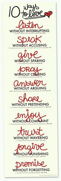 10+ways+to+love