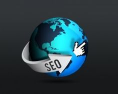 Find Out More About The Importance of Keywords for Search Engine Optimization (SEO)