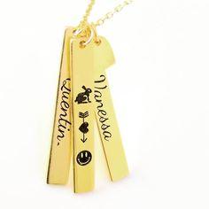 #barkolye #gümüş #gümüşkolye Jewelery, Personality, Personalized Items, Jewlery, Jewels, Jewerly, Schmuck, Jewelry, Jewelry Shop