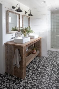 Modern bathroom design 659636676660260127 - small apartment decorating 70861394125944220 – 4440 Harpeth School Rd, Franklin, TN 37064 – 4 baths – ucuz Source by laurencedagon Source by Bathroom Decor Signs, Bathroom Interior, Rustic Bathrooms, Niche Decor, Bathroom Decor, Small Apartment Decorating, Bathroom Design, Small Bathroom Remodel, Small Bathroom Decor