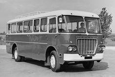 Ikarus 630 '1962–68