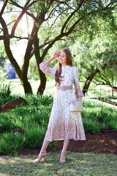 TDW Emporium Maxi Dress - Arum Lilea Dress Hats, Elegant Woman, Buy Dress, Great Books, Summer Looks, Lace Skirt, Women Wear, The Incredibles