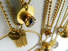 The infinity of necklacs www. Arrow Necklace, Gold Necklace, Infinity, Necklaces, Jewelry, Gold Pendant Necklace, Infinite, Jewlery, Bijoux