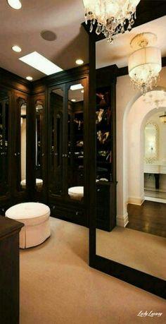 Luxury Home Design ◆ ♔LadyLuxury♔