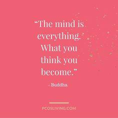 #quote #quotestoliveby #quoteoftheday #lawofattraction #mindset #positivevibes #positiveattitude #positivity #instamood #wellness #womenshealth #pcos #pcosliving #wednesdaywisdom #thoughts #believe #truth #inspiration #empowerment