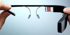 Google Glass no quedó en el olvido, ahora es Project Aura http://j.mp/1iqQJ1a    #Gadget, #Google, #GoogleGlass, #ProjectAura, #Tecnología