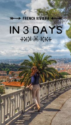 French Riviera in 3 days: Nice, Cannes, Monaco, St. Tropez and Saint Paul de Vence