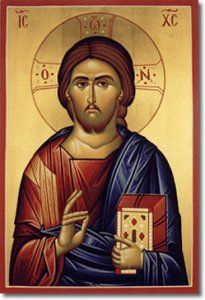iconography art - Google Search