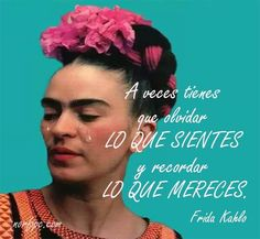 Bible Quotes, Art Quotes, Love Quotes, Qoutes, Inspirational Quotes, Bible Verses, Frida Quotes, Rock Argentino, Fact Of The Day