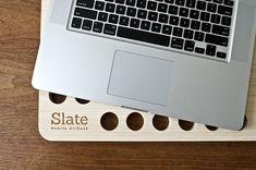 Slate.これは便利そう。