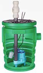 basement bathroom sewage pump pipe and check ball valve. Black Bedroom Furniture Sets. Home Design Ideas