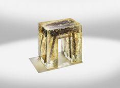 studio-nucleo_souvenir of the last century_stool_