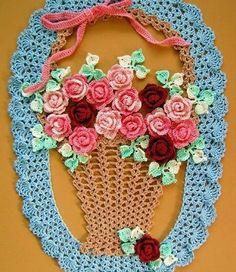 Have a nice week.. pinterest #crochetersofinstagram #crochetlove #crochetcushion #crochetflower #crochetaddict #yarn #yarnaddict #knitting ##knit #grannysquare #handcraft #handmade #hobbylobby  #ganchillo #häkeln #virka #uncinetto #örgü # #instacrochet  #crochetatolyesi #hobi #elişi #elemeği #crochetblanket #crocheting #örgümüseviyorum#knitwear #crochet #crocheted by crocheting_istanbul